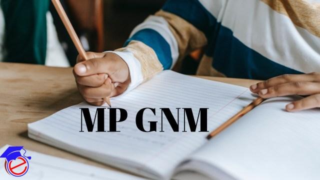 MP GNM 2021