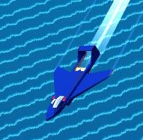 DH. 110 Sea Vixen