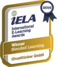 Iela_Awards_2016_WIN_Ghostthinker_GmbH