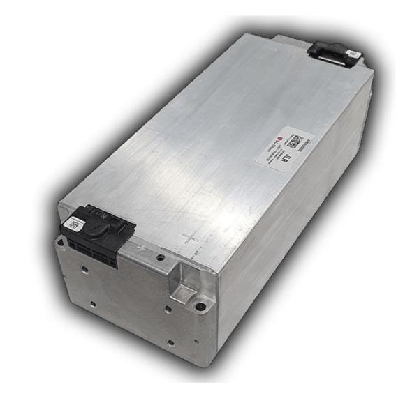 LG 4P3S Battery Module