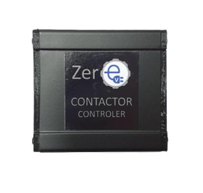 Low Voltage Junction Box – Contactor Controller