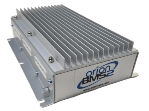 Orion 2 BMS 96 Cell – Battery Management System Kit