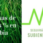 Las tasas de interés seguirán subiendo en Colombia -parte II-