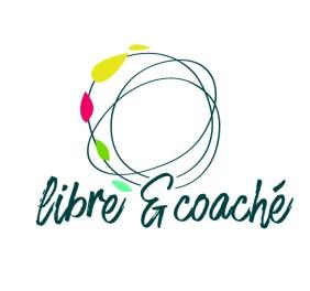 Coach professionnell...