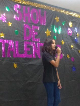 Show de Talentos 2019 29