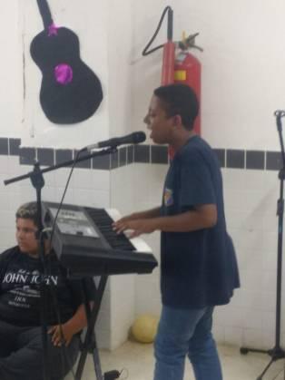 Show de Talentos 2019 30