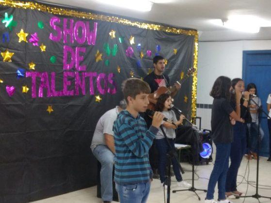 Show de Talentos 2019 31
