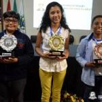 Valorização e respeito aos idosos: alunos da rede municipal participam de concurso de redação
