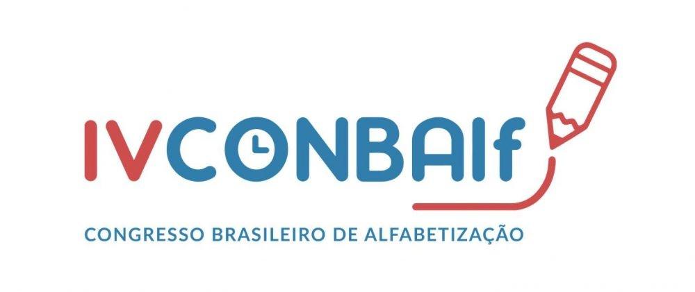 Formadoras da Secretaria de Educação apresentam artigo no IV Congresso Brasileiro de Alfabetização