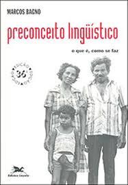 """Quem fala """"certo"""" no Brasil? Como as línguas e os sotaques são usados para rotular e excluir pessoas? Leia pra saber isso e mais"""