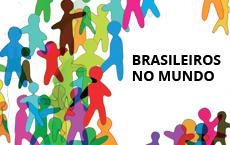 brasileiros_no_exterior