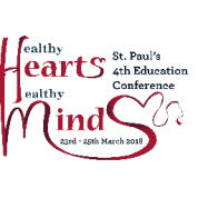 st-pauls-4th-education-conference-2018-71