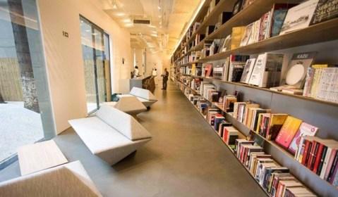 japan_house_livros_okay