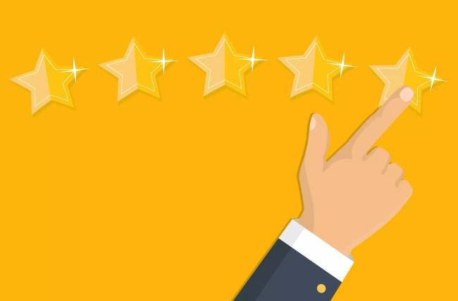 Como otimizar a avaliação de professores