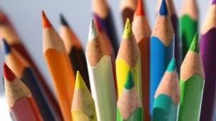 projeto político pedagógico para educação infantil