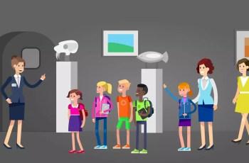 Veja a importância de oferecer atividades extracurriculares na escola