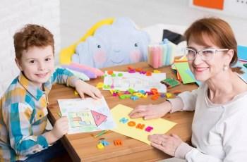 Como trabalhar com crianças que possuem TDAH na escola?
