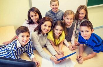 Jogos eletrônicos educativos: afinal, são uma boa opção?