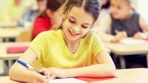 Processo de avaliação na educação infantil: entenda mais!