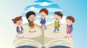 Revisão do projeto político pedagógico segundo a BNCC