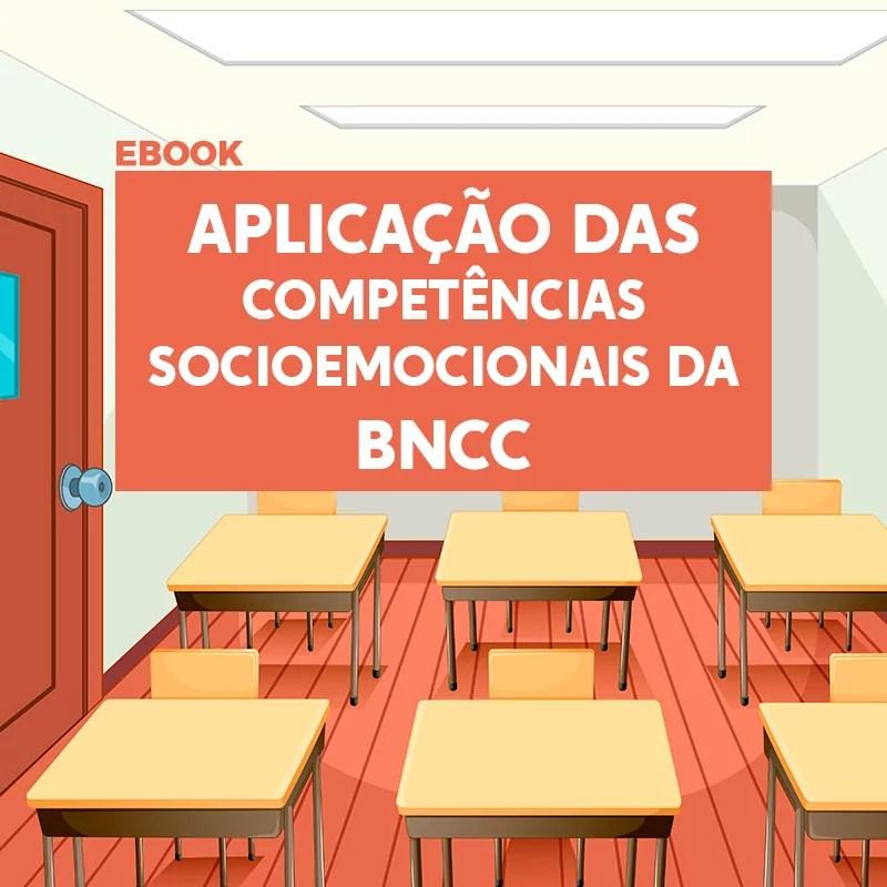 ebook-aplicação-das-competencias-socioemocionais