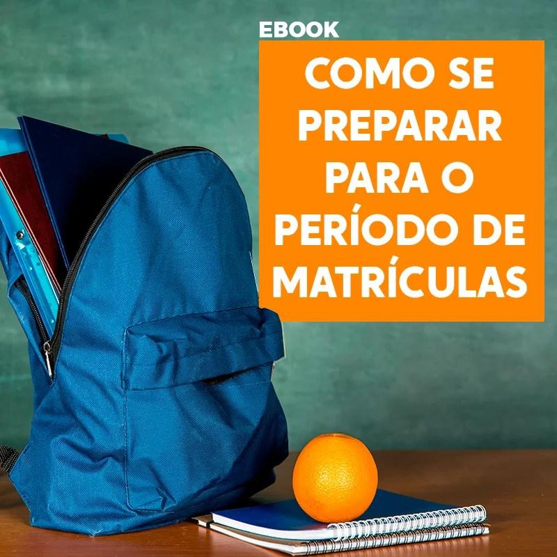 ebook-como-se-preparar-para-o-periodo-de-matriculas