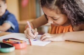 Atividades para a educação infantil: 03 datas comemorativas do mês de Novembro