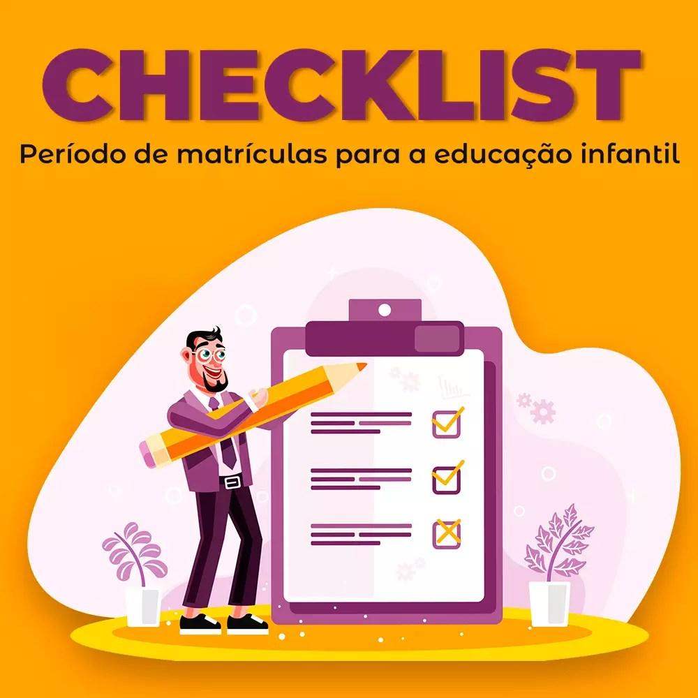 checklist-para-pag-material-rico