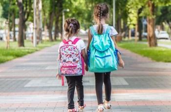 Jardim de infância: de onde surgiu o termo na educação infantil?