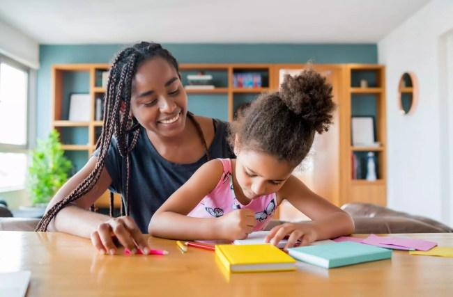 Alfabetização infantil:  como recuperar o tempo perdido
