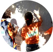 2006-Escola-Integrada-de-Belo-Horizonte