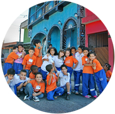 2007-Programa-Mais-Educacao