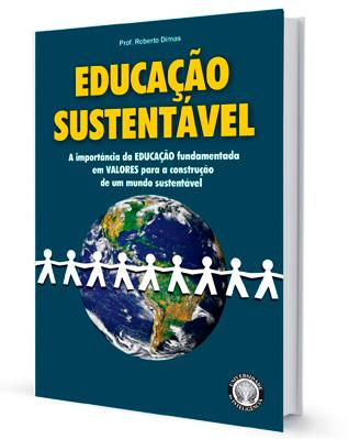 Capa-do-livro--Educação-Sustentável-do-Professor-Roberto-