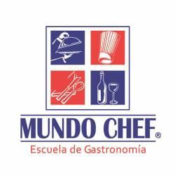 logo-mundo-chef
