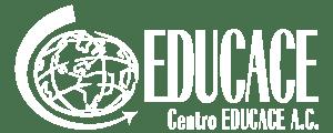 logo-educace-blanco-grande