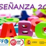 Cursos 2018 –  PREPARACIÓN DE OPOSICIONES CUERPOS DOCENTES