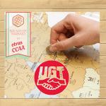 UGT informa [actualizado]: Múltiples bolsas de trabajo docentes abiertas en los últimos días