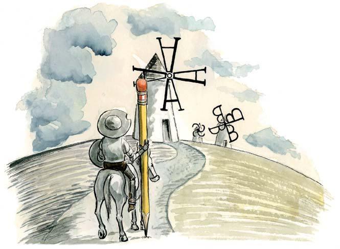 El SNTE y la pandemia: reconfiguración de prácticas corporativas