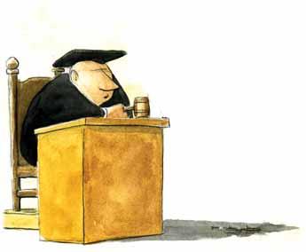 La independencia académica en manos de la Suprema Corte