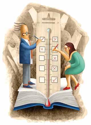 Educación superior, ciencia y tecnología en el PPEF 2022: avances, rezagos, perspectivas