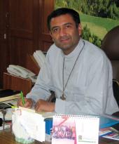 Colegios Salesianos