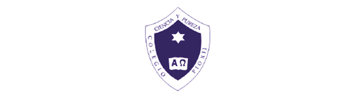 Colegio Pío XII (Santiago de Surco)
