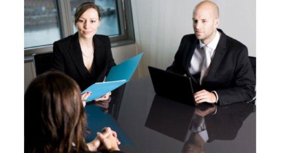 ¿Cuáles son las habilidades profesionales más demandadas por las empresas?