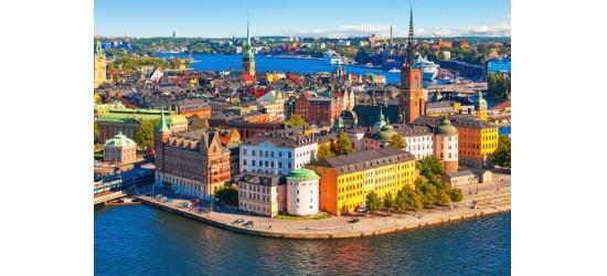 Las 10 ciudades más bellas para estudiar