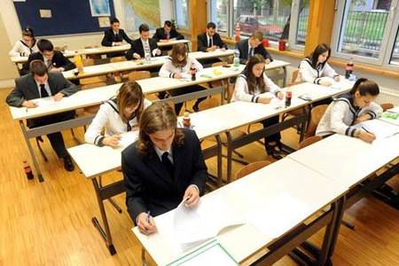 Debate: Proyecto de nuevo reglamento de educación privada