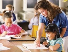 Costos y segmentación de la educación privada