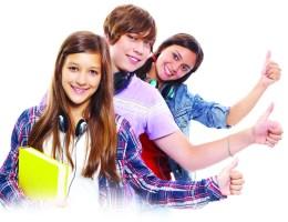 Bachillerato Internacional y otras certificaciones