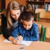 La heterogénea oferta de la educación privada