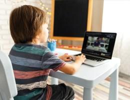 ¿Cómo elegir un buen colegio en tiempo de virtualidad?