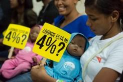 4 por ciento en educación. Foto Luz Sosa-5